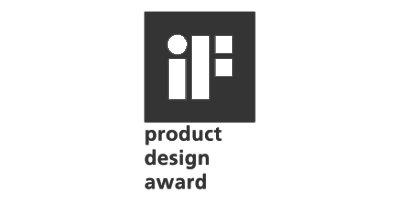 Design Award voor uitstekend badkammer oplossingen en design